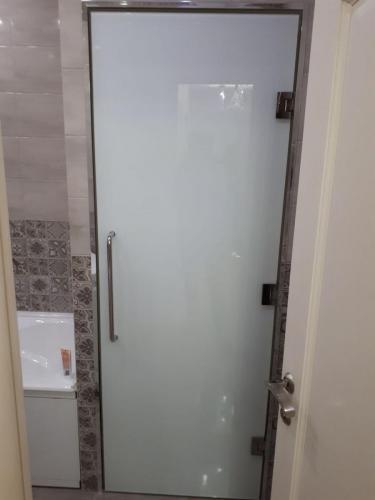 dveri_10