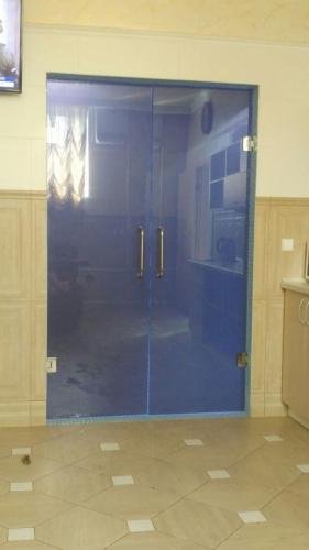 dveri_11