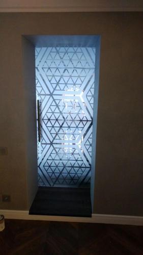 dveri_13