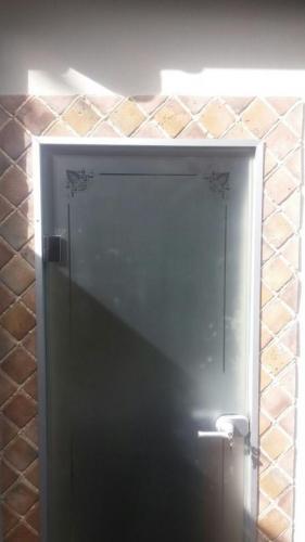 dveri_22