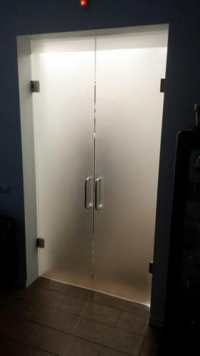 dveri_26