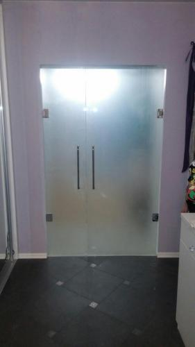 dveri_29