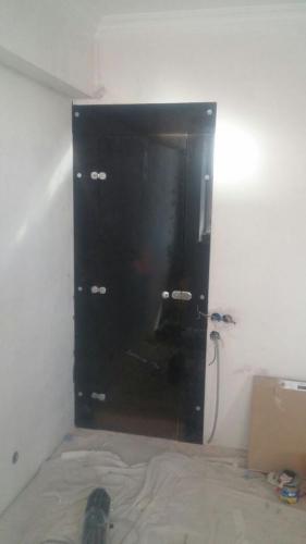 dveri_33