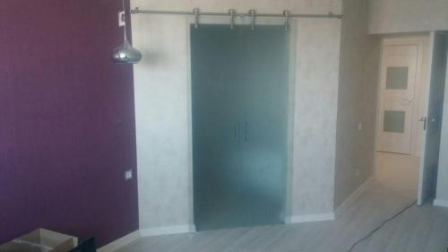 dveri_36