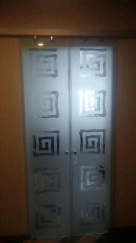 dveri_38